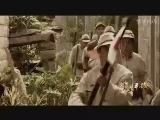 【24】鹭岛丰碑之《血溅五通万人坑》 00:05:20