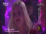 [中华情]《苗乡侗寨请你来》 演唱:杨祖桃