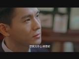 刘阿常遭人暗杀 慈航查出幕后主谋 00:00:56