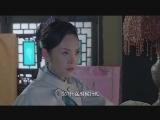 台海视频_XM专题策划_3月22日《寒山令》28-29 00:00:56