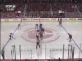 [NHL]常规赛:阿纳海姆小鸭VS卡尔加里火焰 第三节