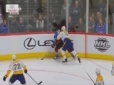 [NHL]2017-18赛季NHL一周进球集锦 第24期