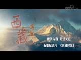 《太阳照耀》 第六集 羌塘动物 00:03:59