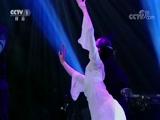 [经典咏流传 纯享版]《梅花》 演唱:许茹芸