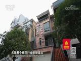 5集系列片《特色小镇》(2) 大瑶:雕塑夜空 走遍中国 2018.04.03 - 中央电视台 00:25:48
