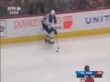 [NHL]常规赛:圣路易斯蓝调VS芝加哥黑鹰 第一节