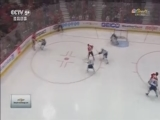 [NHL]2017-18赛季NHL一周进球集锦 第26期