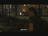 【看见厦门微视频征集】 会飞的野马——丁璇 00:04:54