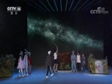 [大手牵小手]《红孩子》 表演:武汉市江岸区沈阳路小学