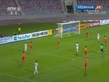 [女足]亚洲杯半决赛:中国VS日本 上半场
