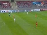 [女足]亚洲杯半决赛:中国VS日本 下半场