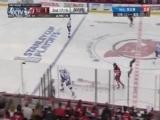 [NHL]季后赛:坦帕湾闪电VS新泽西魔鬼 第二节