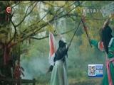 [贵州新闻联播]我省首部外宣系列微纪录片《黔视今声》启动摄制