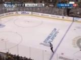 [NHL]季后赛:多伦多枫叶VS波士顿棕熊 第三节