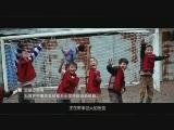 《为爱互联》深圳市委组织部(微党课类) 00:02:37
