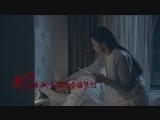 《与你同行》江苏省委组织部(微公益广告类) 00:01:06