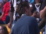 [意甲]第34轮:乌迪内斯VS克罗托内 上半场