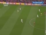 [歐冠]2017-18賽季歐冠半決賽首回合比賽集錦