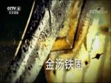 古都探秘——女英雄得胜永定门 国宝档案 2018.05.01 - 中央电视台 00:13:37