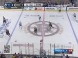 [NHL]季后赛第二轮第三场:闪电VS棕熊 第三节