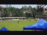 【看见厦门微视频征集】橄榄球比赛 00:03:25