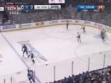 [NHL]东部决赛第2场:华盛顿首都人VS坦帕湾闪电 第一节