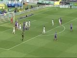 [意甲]第37轮:佛罗伦萨VS卡利亚里 下半场