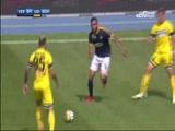 [意甲]第37轮:维罗纳VS乌迪内斯 上半场