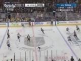 [NHL]西部决赛:温尼伯喷气机VS拉斯维加斯金骑士