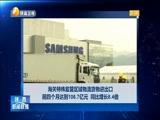 《陕西新闻联播》  20180518
