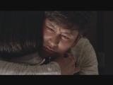 台海视频_XM专题策划_5月25日《咱家》31-32 00:00:56
