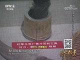 展翅之初——红色小上海 国宝档案 2018.05.24 - 中央电视台 00:13:38