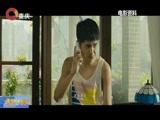 [重庆新闻联播]电影《幸福马上来》在渝举行首映礼
