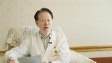 高明谈甲状腺癌