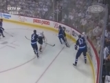 [NHL]2017-18赛季NHL一周进球集锦 第33期