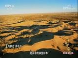 《辉煌中国》第四集:治愈荒漠化 中国走到了世界最前面 00:01:49