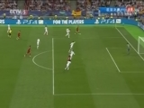 [歐冠]利物浦連續炮轟球門 納瓦斯牢牢撲住皮球