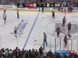 [NHL]总决赛第一场:首都人VS金骑士 第三节