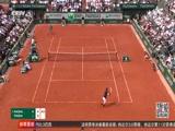 [纳达尔]纳达尔击败蒂姆 第11次夺得法网男单冠军