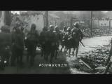 【33】鹭岛丰碑之《沧江小学燃起的革命火种》 00:05:36