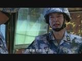俘虏逆袭演习迎转机 蒋小鱼智取敌军 00:00:56