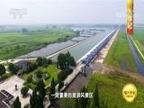 《中国影像方志》 第72集 湖北公安篇 00:39:17