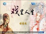 戏里人生·错婚配 斗阵来讲古 2018.06.29 - 厦门卫视 00:30:20