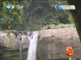 天龙传奇(1) 斗阵来看戏 2018.07.04 - 厦门卫视 00:47:33