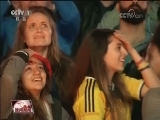 [视频]追梦世界杯·球迷的期待