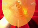 《了不起的高铁》(4) 极限挑战 走遍中国 2018.07.26 - 中央电视台 00:26:20