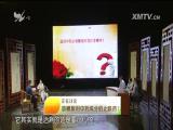 宝宝咳嗽怎么办(下) 名医大讲堂 2018.07.25 - 厦门电视台 00:28:55