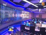 高起点运营管理厦门轨道交通 视点 2018.7.30 - 厦门电视台 00:15:23