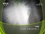 天坑秘境·会发光的天坑(上) 00:24:03