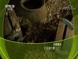 纪王崮大墓(上) 00:36:47